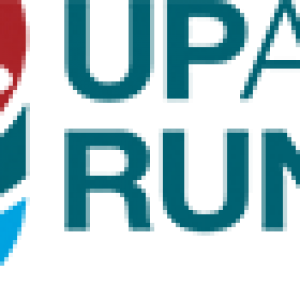 Profile picture of upandrunningdubai