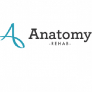 Profile picture of Anatomy Rehab