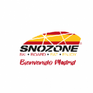 Profile picture of Snozone UK