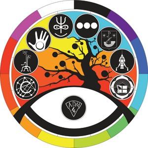 Group logo of FCS Symposium