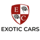 Profile picture of Exotic Cars