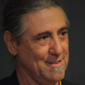 Profile picture of Jordan Zinovich