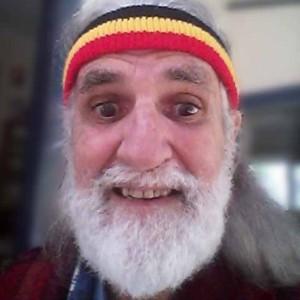 Profile picture of Mookx Hanley